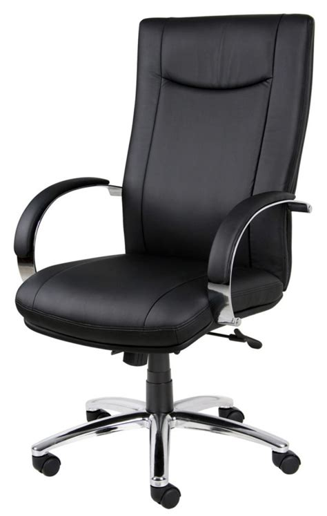 Cheap Office Chairs Design Ideas Cheap Office Chairs Design Ideas Cheap Office Chairs And Office Chairs Pros And Cons Interior