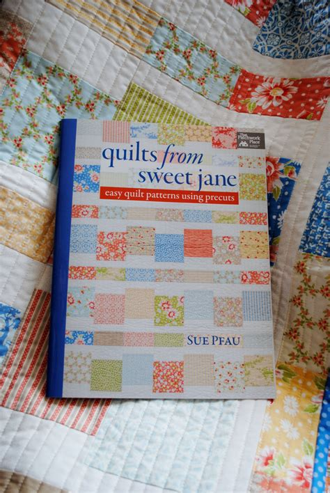 quilt pattern books quilt pattern book quilts from sweet jane patterns for