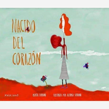libro corazon desastre 1000 images about mochila violeta infantil en literatura rese 241 as de libros y minis
