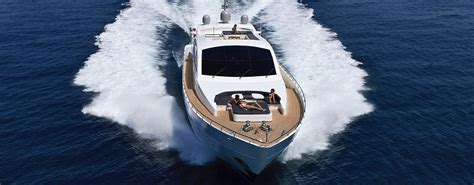 sedi immobiliare engel v 246 lkers yachting sedi uffici
