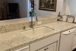 Chakra beige quartz countertops q premium natural quartz