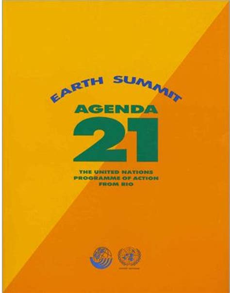 agenda 21 map of the united states epa usurping privately owned land for agenda 21 buffer