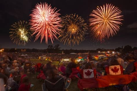 new year parade bc more than 50 000 expected at 30th canada day celebration
