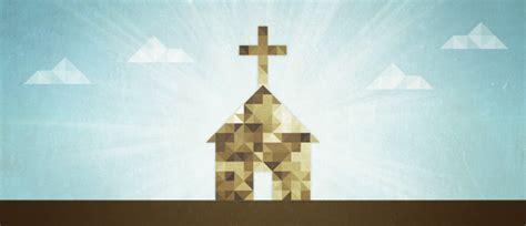 church of christ music downloads