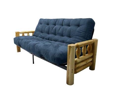 Small Space Sleeper Sofa Small Space Sleeper Sofa Furniture Sleeper Sofa Small Spaces Sectional Sleeper Sofa Cheap