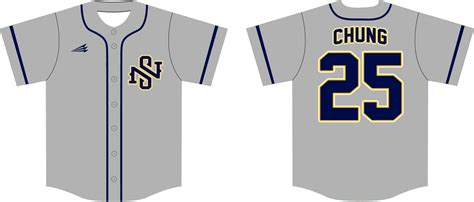 template custom baseball jerseys custom baseball jerseys