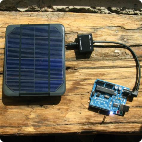 diy solar phone charger diy solar powered phone charger homesteading