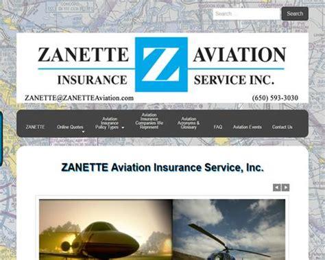 light sport aircraft insurance zanette light sport aircraft insurance light aircraft db