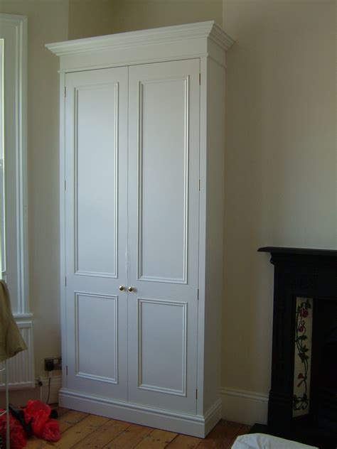 style frame panel doors with a recessed panel