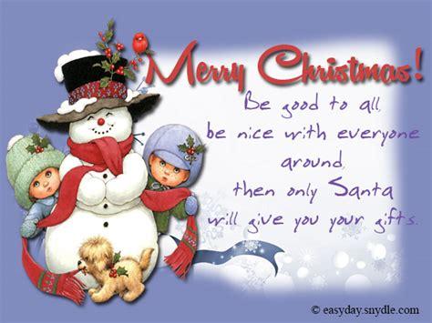 christmas happy wishes quotesta