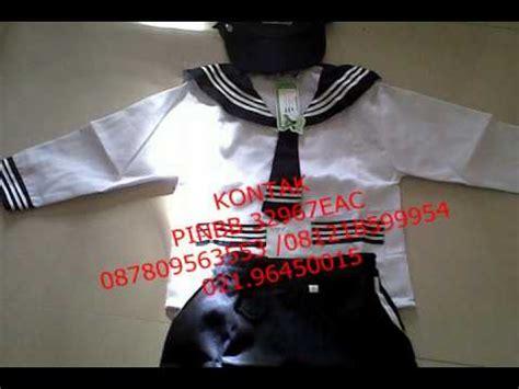 Supplier Baju Tessa Maxy Hq jual baju profesi anak perempuan