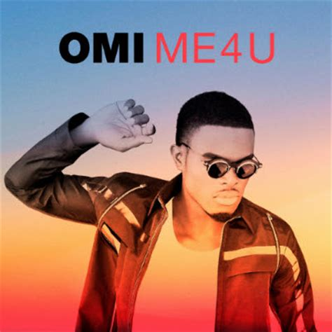omi new song omi s cheerleader follow up hula hoop is here spin