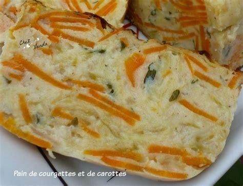 herve cuisine lasagne 17 best images about on cuisine