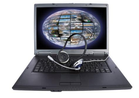 Bewerbungsgesprach Per Skype Skype Das Bewerbungsgespr 228 Ch Via Skype Mit Checkliste