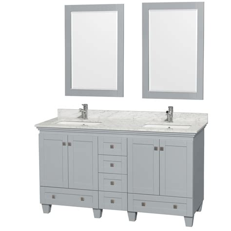 design a bathroom vanity online bathroom vanity online furniture ideas for home interior