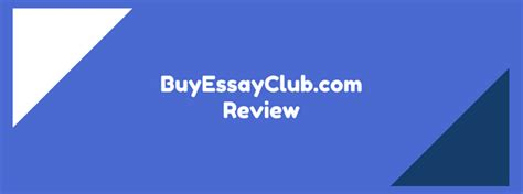 Buy Essay Club Review by Buyessayclub Review Scored 6 8 10 Studydemic