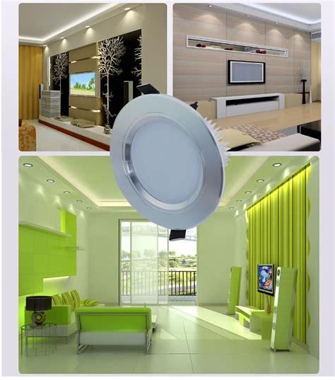 portfolio under cabinet lighting simple white decorative recessed light cap ring kitchen