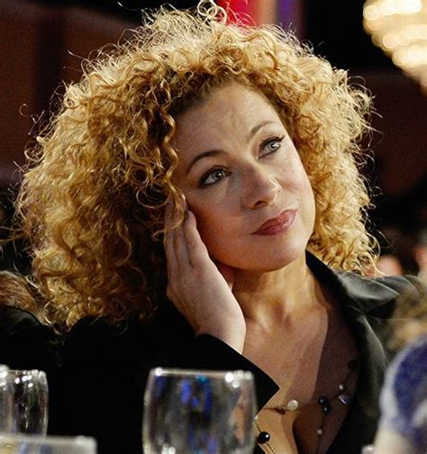river song hair 17 best images about alex kingston on pinterest her hair