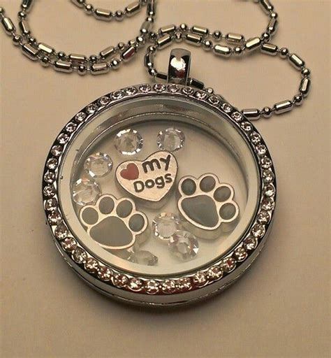 40 best origami owl images on origami owl