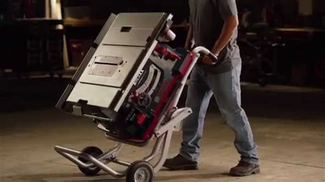 whats the best table saw 1000
