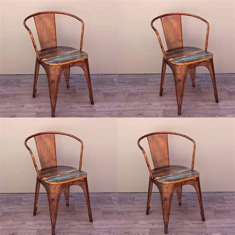 table chaises tables chaises meubles industriel 40 tables chaises