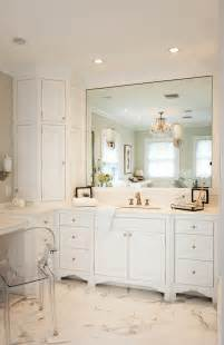 Victorian Bathroom Lights - custom bathroom cabinets bathroom cabinetry