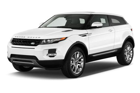 2015 land rover interior 2015 land rover range rover evoque interior 360 degree