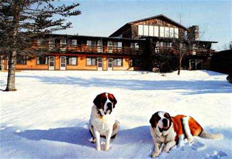 southern vermont information real estate lodging vacations