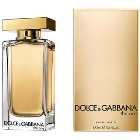 Parfum Dolce And Gabbana The One Sport For Original Reject s day gifts dolce gabbana the one eau de
