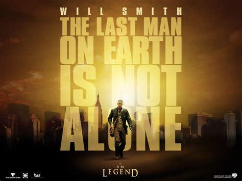 i am legend i am legend sequel in the works blackfilm read blackfilm read