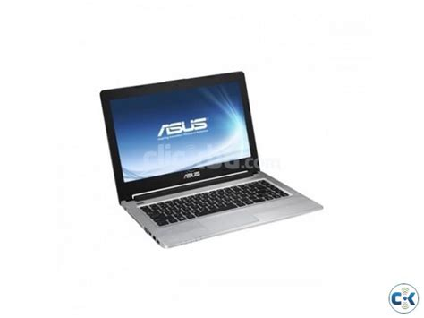 Laptop Asus X450ca Wx325d asus x450ca i3 laptop with 750gb hdd clickbd