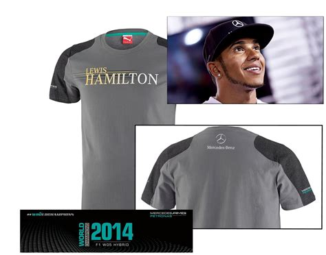 Kaos Racing F1 Singapore 2015 Merchandise mercedes f1 team information statistics f1 fansite