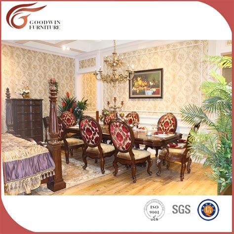 Wholesale Dining Room Sets wholesale dining room set rooms online buy best dining