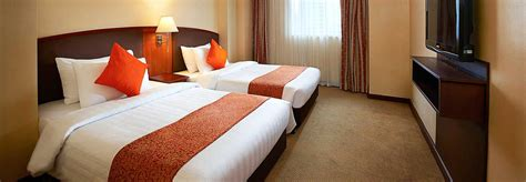 hotels with 2 bedrooms family room hotel in manila two bedroom deluxe berjaya