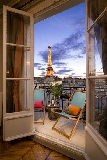 paris apartments rentals with eiffel tower views only in france ski lessons great french meals and