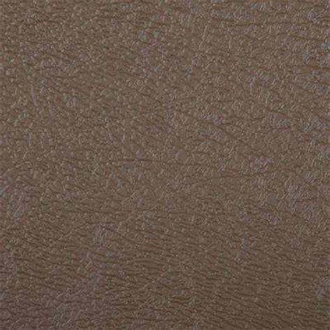 Textured Vinyl Flooring by Sheet Vinyl Vinyl Flooring Resilient Flooring