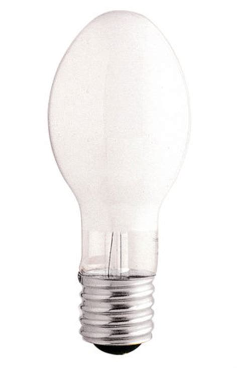 Self Ballasted Mercury Vapor L by Self Ballasted Mercury Vapor Light Bulbs At 450 Watt