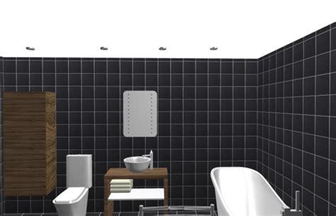 badezimmer 3d planer badezimmerplaner das traumbad spielend leicht planen