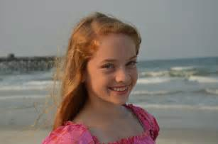 naturist pageants n mindcom miss junior 2011 flagler county contestants ages 12 15