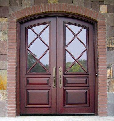 beautiful worldly influenced front doors french doors 28 best doors by design wood doors images on pinterest