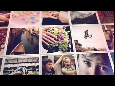 Revolve Photos Slideshow Download Free After Effect Projects And Templates Youtube Free After Effects Slideshow Templates