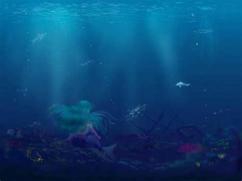 videos de sirenas encontradas sirenas reales encontradas vivas en el mar 2013 imagui