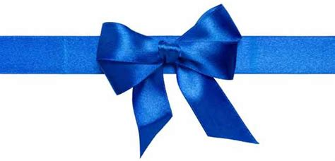 Silver Nato Torquise Medium blue ribbon challenge to support moorestown s begins