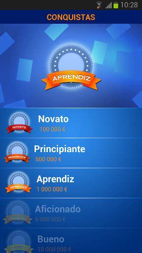 preguntas de cultura general juegos gratis quiz millonario espa 241 ol gratis para android descargar gratis