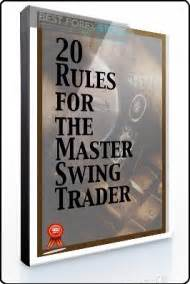 alan farley the master swing trader pdf alan farley 20 rules for the master swing trader