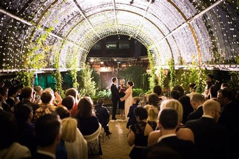 outdoor wedding reception venues western sydney what are the best places for wedding photography quora