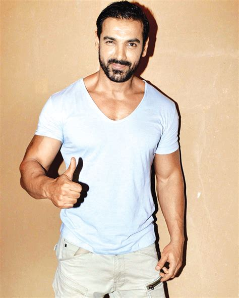 John Abraham's next after 'Force 2' to be yet another ...