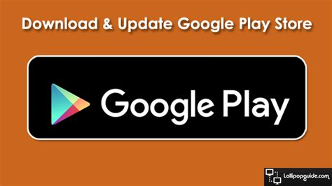 play for android how to and update play store with apk