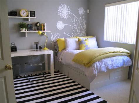 bedsiana along with gray and yellow bedrooms bedroom