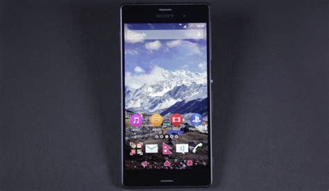 themes for android sony you can create xperia themes with sony s theme creator